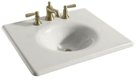 Kohler K304810  Sink