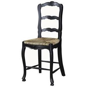 Bramble 24725 Provence Series Residential Bar Stool