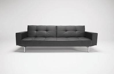 Innovation 94741012001C58282 Oz Series  Sofa
