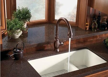 Kohler K66250  Sink