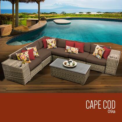 CAPECOD 09a COCOA