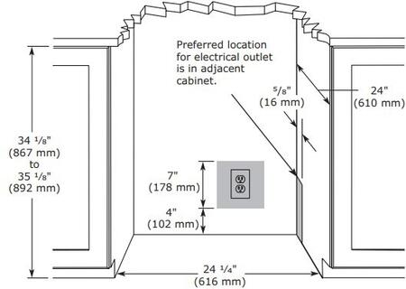 Uline Ice Maker Wiring Diagram - Wiring Diagram Today on
