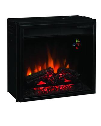 Classic Flame 23EF022GRA