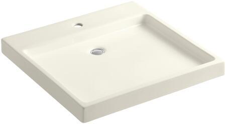 Kohler K2314196  Sink