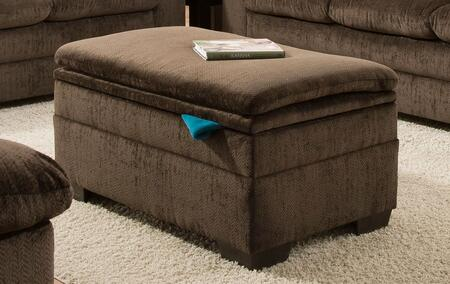 Simmons Upholstery Plato Main Image