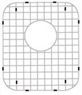 Lenova G602 Basin Rack/Bottom Grid: