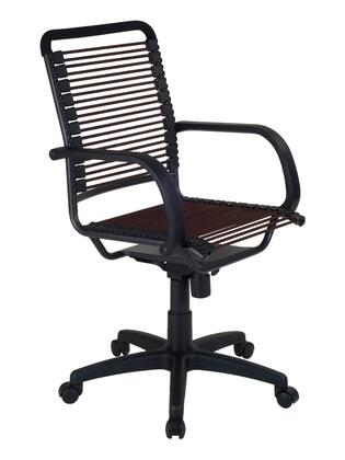 "Euro Style 02552 27""  Office Chair"