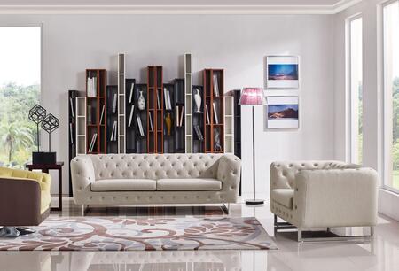 Diamond Sofa Catalina Main SA