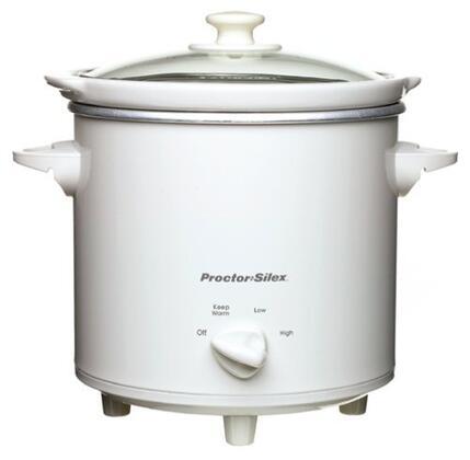 Proctor-Silex 33040