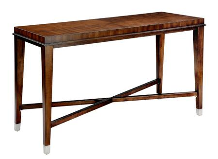 Stein World 329031 Broadway Series  End Table