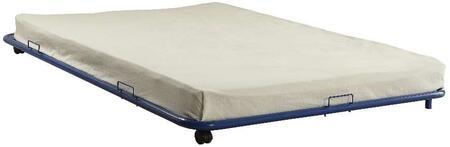 Acme Furniture 30463BU