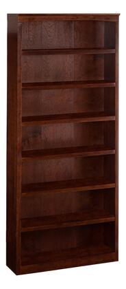 Atlantic Furniture H800