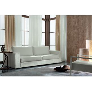 Rossetto R413999981030 Nightfly Series  Sofa