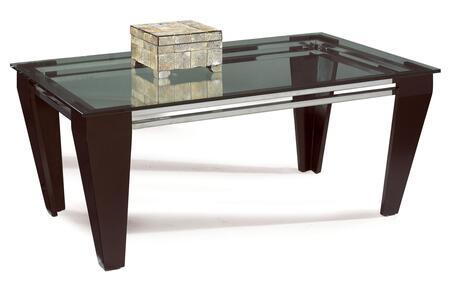 Lane Furniture 1196201 Contemporary Table