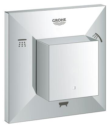 Grohe 19798000