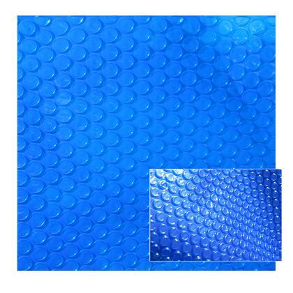 Blue Wave ltjnzztq1xdl82z9xacs