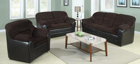 Acme Furniture 15975SLC Connell Living Room Sets