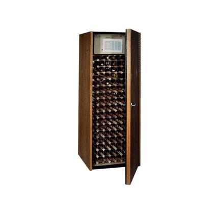 """Vinotemp VINO250JB 28"""" Wine Cooler"""