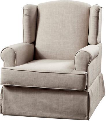 Furniture of America Marlena 1
