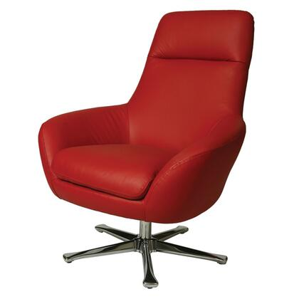 Pastel Furniture QLEJ171798 Ellejoyce Club Chair