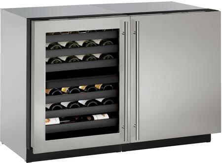 U-Line 653677 Modular 3000 Kitchen Appliance Packages