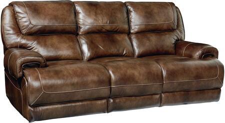 Tremendous Standard Furniture 4018391 Interior Design Ideas Inamawefileorg