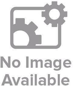 Haier MWM13110GSS Countertop Microwave, in Stainless Steel