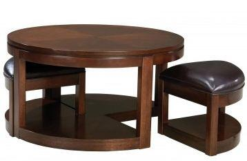 Standard Furniture 22033  Table