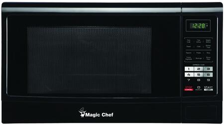 Magic Chef Main Image