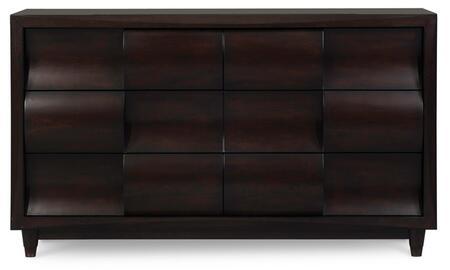 Magnussen B179420 Fuqua Series  Dresser