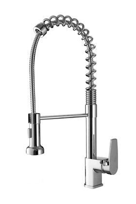 Ruvati RVC1351 Kitchen Sink