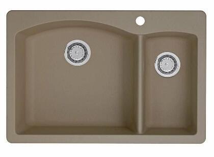 Blanco 441282  Sink
