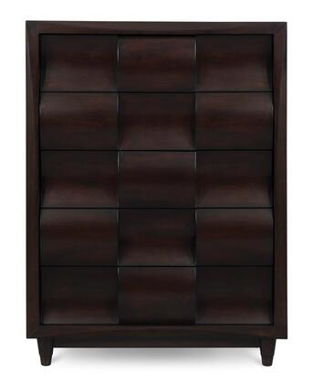 Magnussen B179410 Fuqua Series  Chest