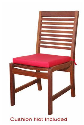 Anderson CHD3212  Patio Chair