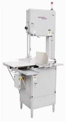 Turbo Air GBS450S  Meat Slicer
