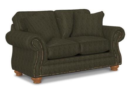 Astounding Broyhill 50811271827 Dailytribune Chair Design For Home Dailytribuneorg