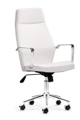"Zuo 205146 22.5""  Office Chair"