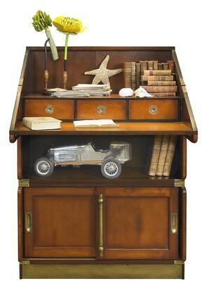 Authentic Models MF2002467SET Desks