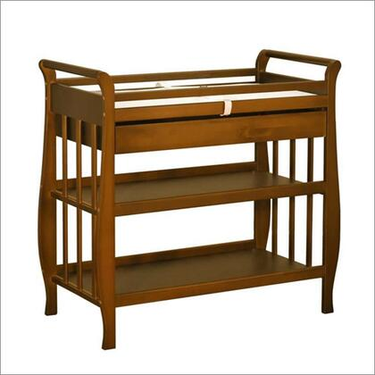 AFG 3353 Athena Nadia Changing Table in