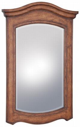 Ambella 08311140026  Mirror