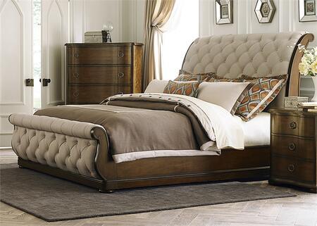 Liberty Furniture Cotswold 1