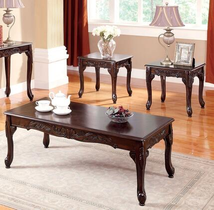 Zoom In Furniture Of America Cheshire Main Image
