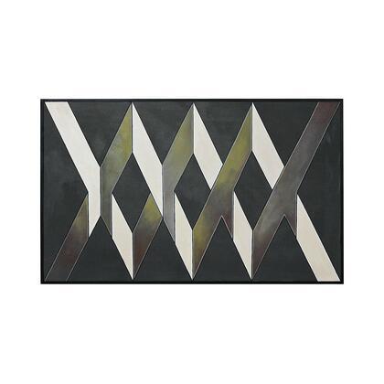 Dimond Handpainted Wall Art 7011 1261
