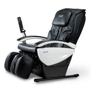 Sunpentown A668B Fulll Body Massage Chair