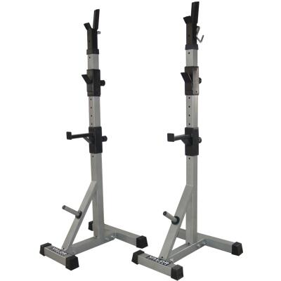 Valor Athletics 2BD0091BM  Home Gym