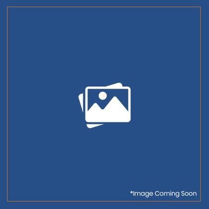 Dacor ATKCHWO127F  Image Coming Soon