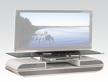 Acme Furniture 91142