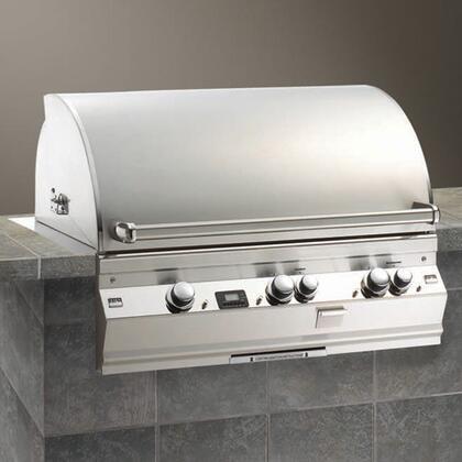 FireMagic E790I2E1P  Liquid Propane Grill