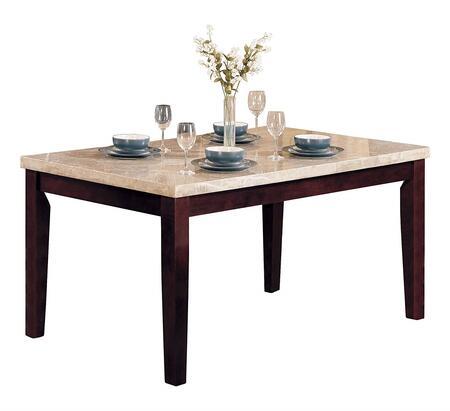 Acme Furniture 17058