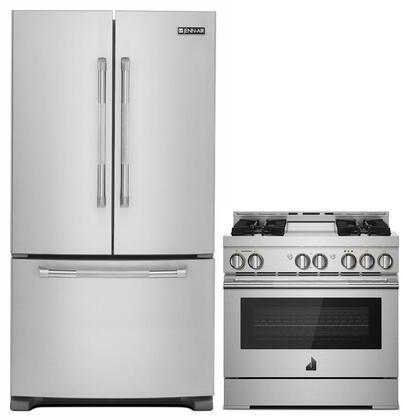 Jenn air 848164 kitchen appliance packages appliances - Kitchen appliance services ...